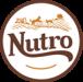 The-nutro-logo